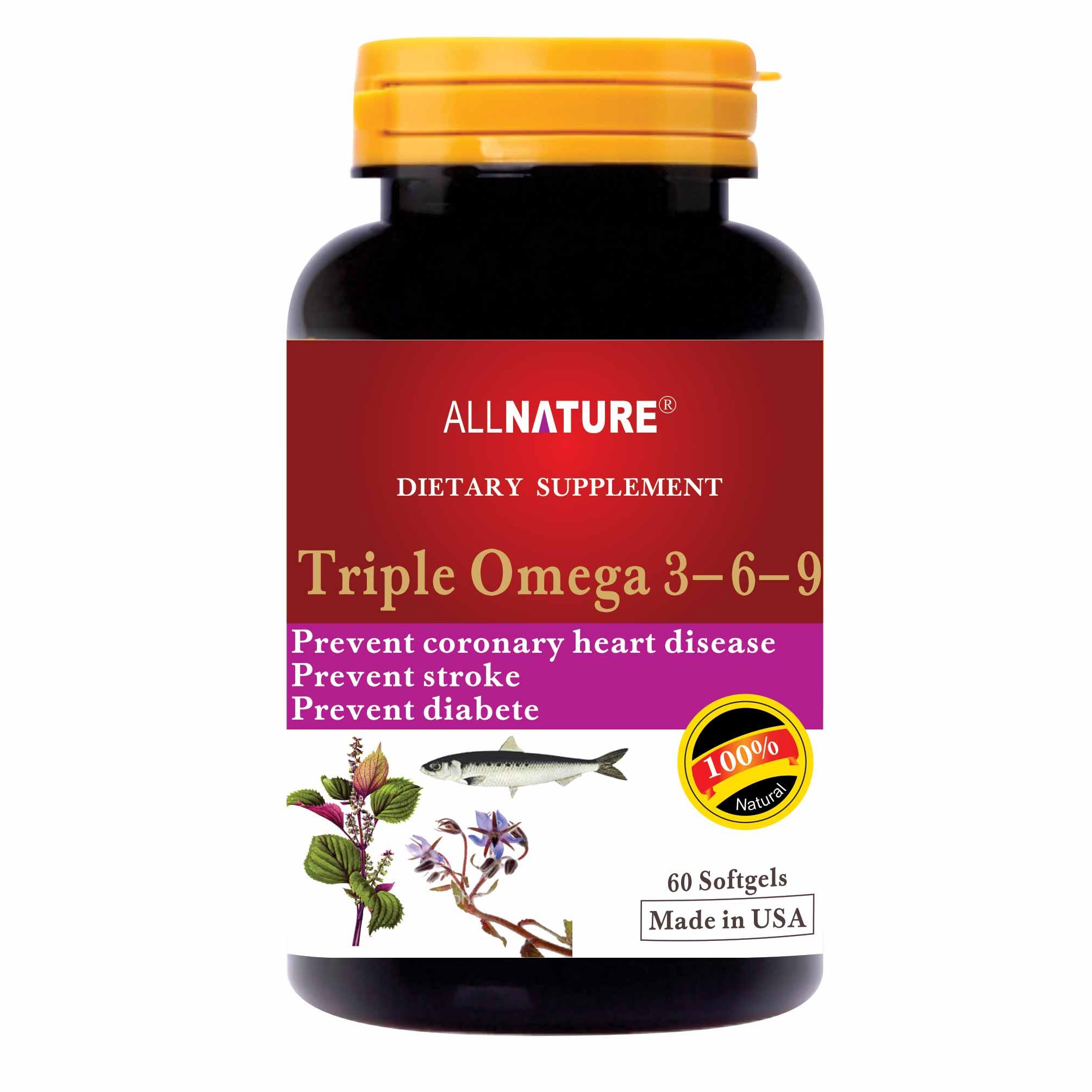 http://rosix.com.vn/tp-bao-ve-suc-khoe-triple-omega-3-6-9-giup-giam-cholesterol-triglycerid-mau
