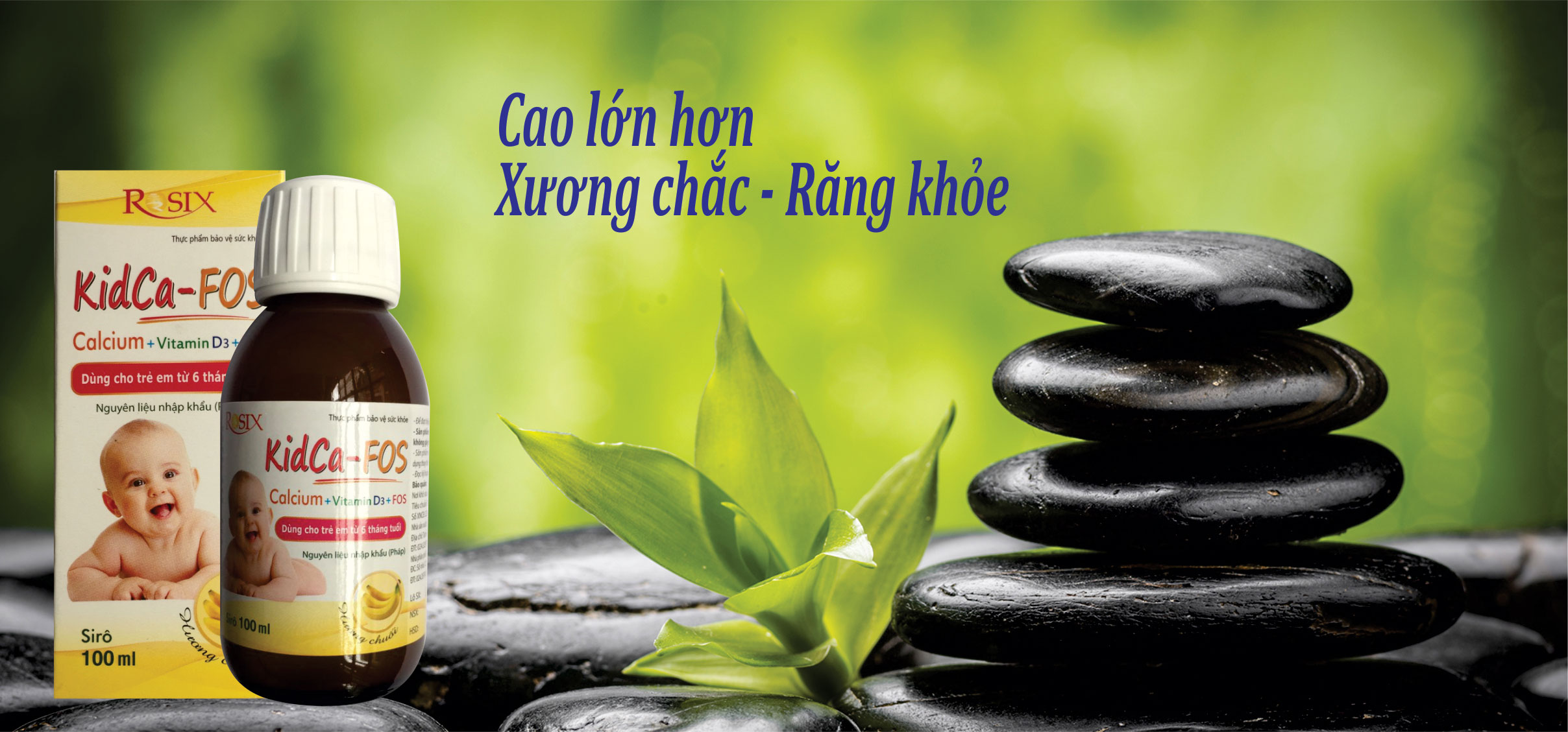 http://rosix.com.vn/tp-bao-ve-suc-khoe-kidca-fos-bo-sung-canxi-cho-tre-tu-6-thang-tuoi.c