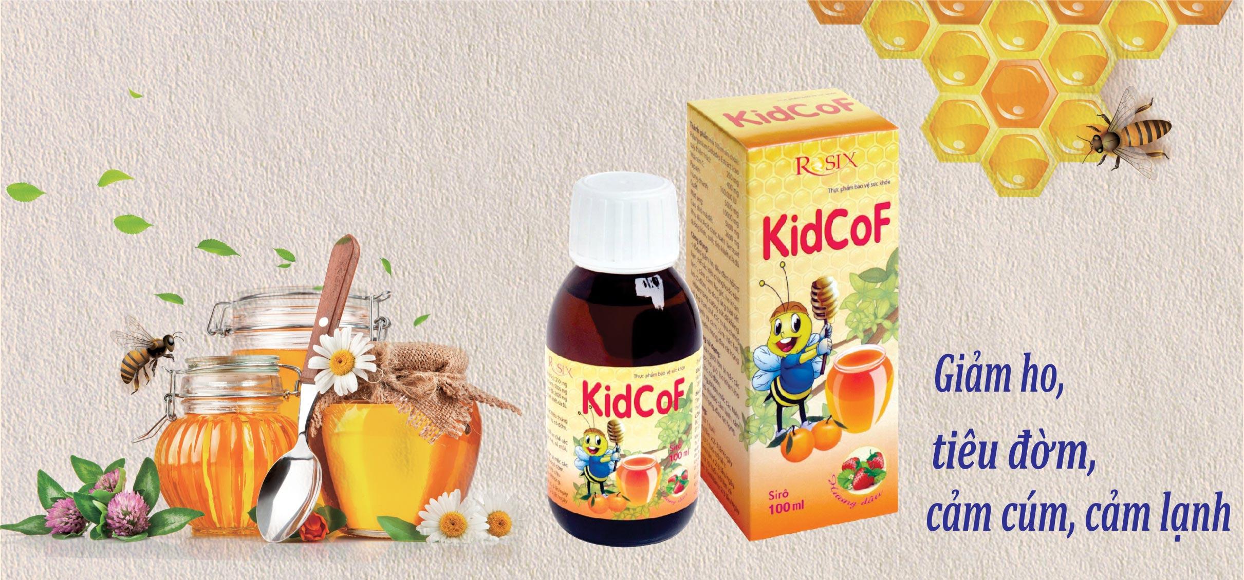 http://rosix.com.vn/kidcof-giam-ho-tieu-dom-cam-cum-cam-lanh227
