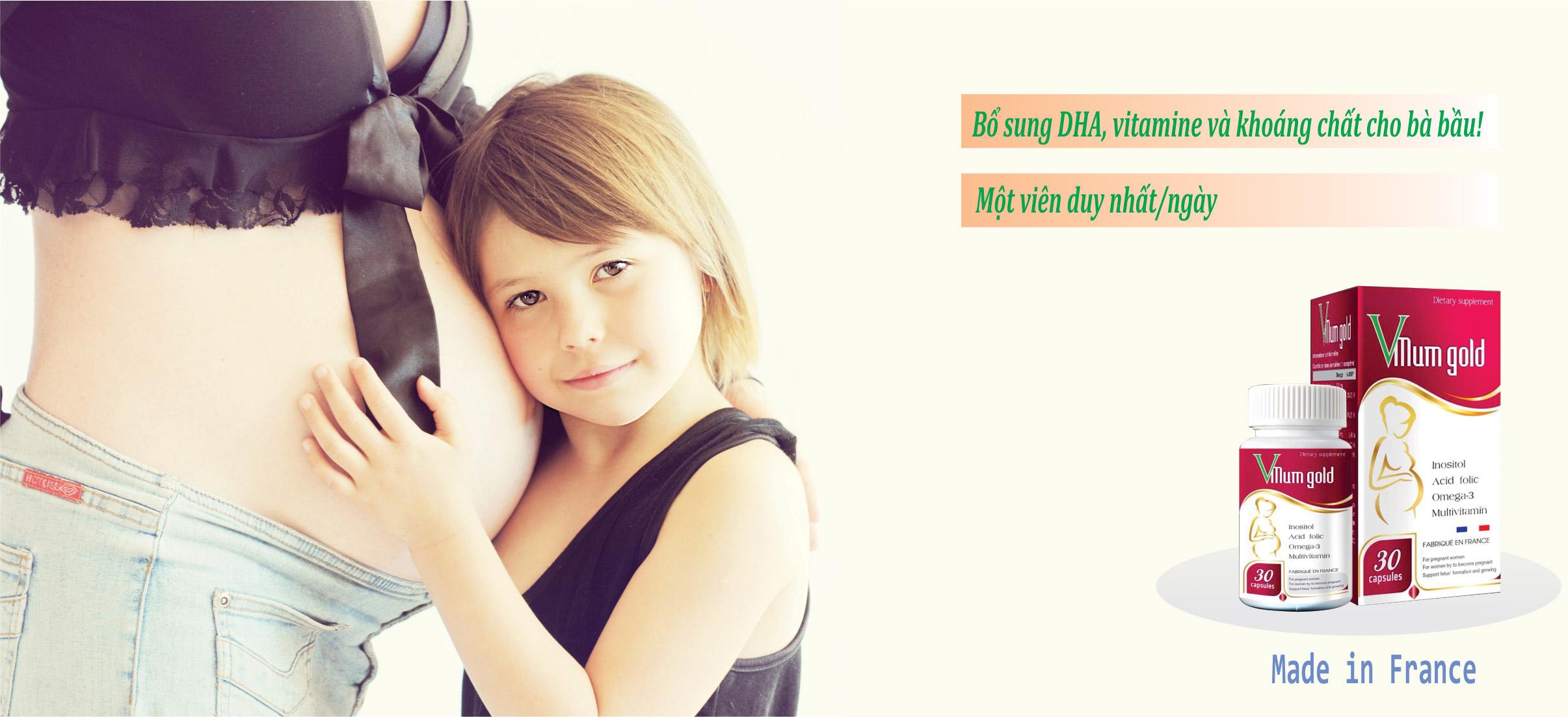 http://www.rosix.com.vn/tpbvsk-vmumgold-bo-ba-bau-phap