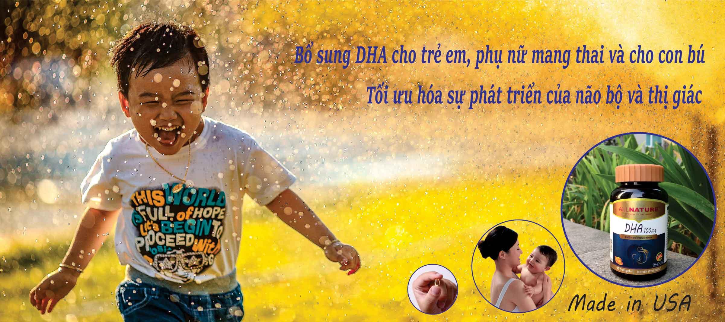 http://www.rosix.com.vn/tp-bao-ve-suc-khoe-dha-100-mg-bo-sung-dha-cho-tre-em-phu-nu-co-thai-va-cho-c