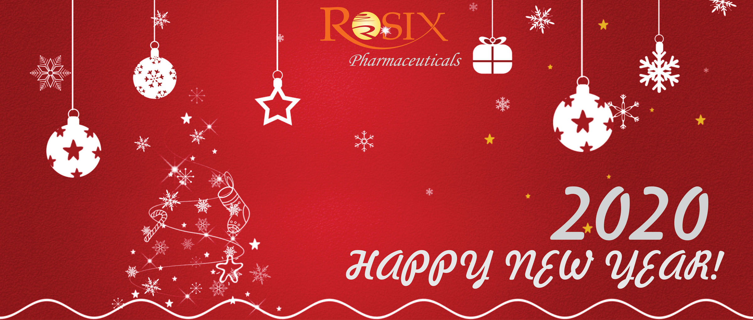 http://www.rosix.com.vn/danh-sach-san-pham.html
