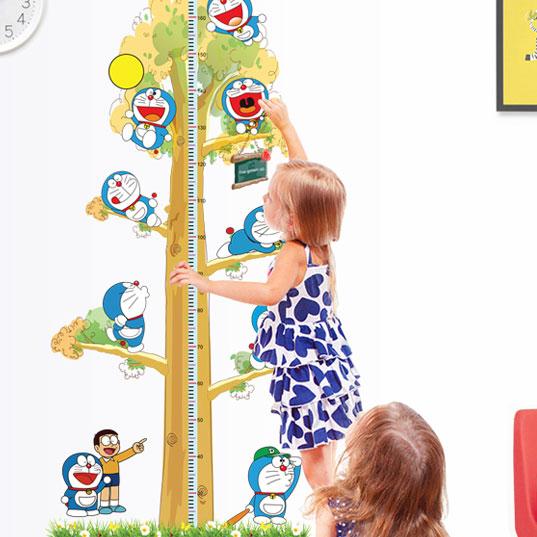 Calci- Nền tảng vững chắc cho chiều cao của bé