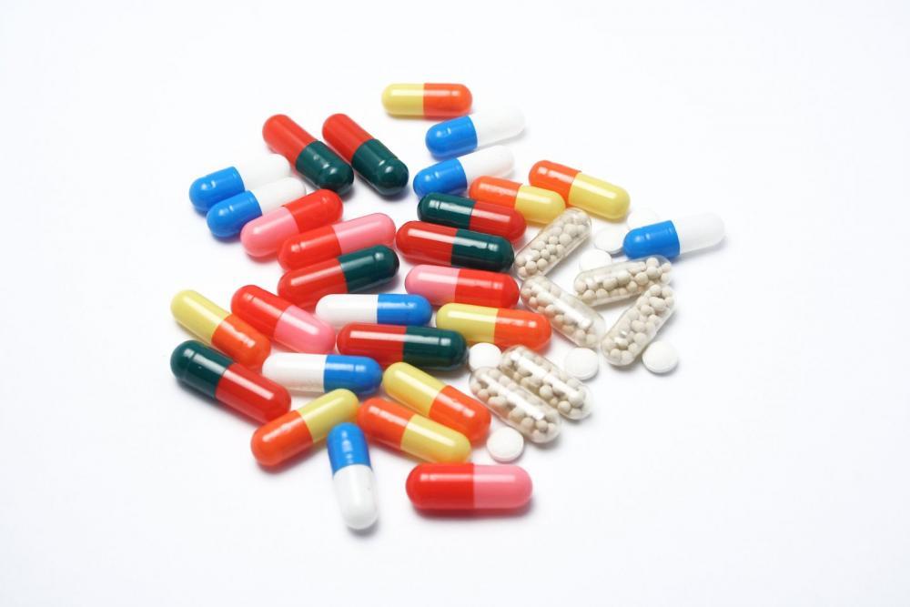Mỹ khuyến cáo không dùng kháng sinh để chữa các bệnh về hô hấp